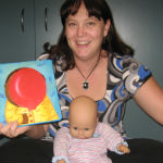 Baby Rhyme Time (0-12months) | Merrylands Library @ Merrylands Library | Merrylands | New South Wales | Australia