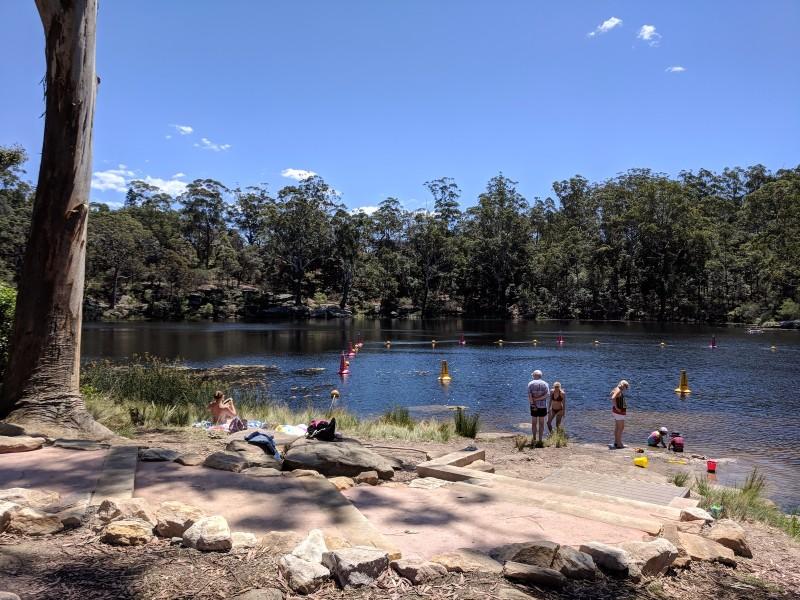 Top 10 Outdoor Summer Picks City Of Parramatta Parraparents