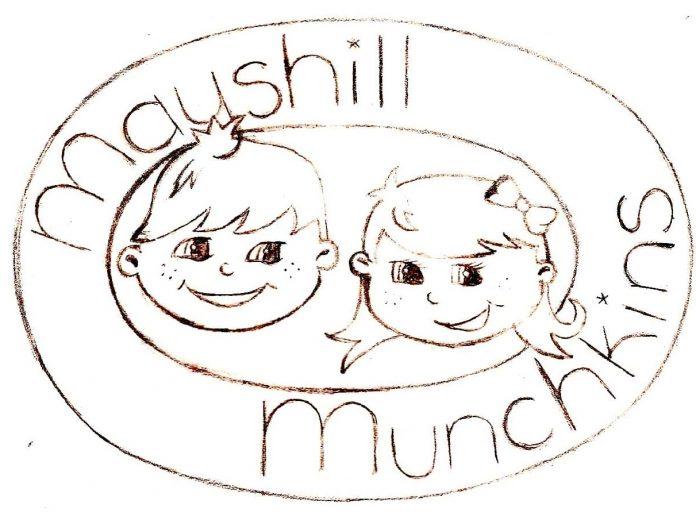 Mays Hills Munchkins playgroup