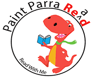 Redsee's Toddler Rhyme Time (2-4yrs) | Parramatta Library @ Parramatta Library | Parramatta | New South Wales | Australia