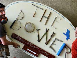 The Bower Parramatta