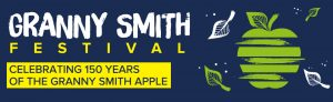 Granny Smith Festival | Eastwood Plaza @ Eastwood Plaza | Eastwood | New South Wales | Australia