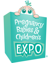Pregnancy Babies and Children's Expo