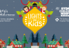 Lights for Kids