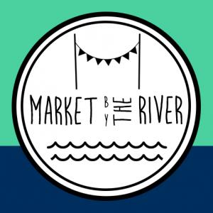 Market By The River | Ermington @ Halvorsen Park | Ermington | New South Wales | Australia