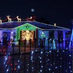Lights for Kids