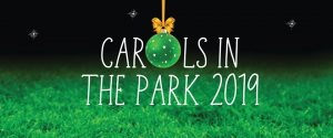 Carols in the Park | Hunters Hill @ Boronia Park | Hunters Hill | New South Wales | Australia