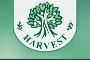 Hawkesbury Harvest Farmers and Fine Food Markets | Castle Hill @ Castle Hill Showground | Castle Hill | New South Wales | Australia