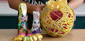 Bunnings Easter Family Night | Rydalmere @ Bunnings Rydalmere | Rydalmere | New South Wales | Australia