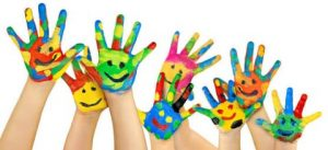 Rosehill Public School Playgroup   Rosehill @ Rosehill Public School   Rosehill   New South Wales   Australia