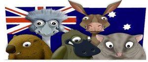 Australia Day | Australiana Pioneer Village @ Australiana Pioneer Village | Wilberforce | New South Wales | Australia