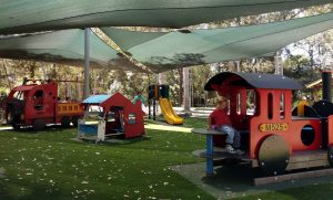 playgrounds by suburb Things to do in the Summer School Holidays with Little Ones