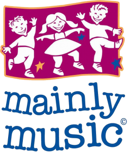 Mainly Music Playgroup (FULL) | LifeWay Lutheran Church, Epping @ LifeWay Lutheran Church, Epping | Epping | New South Wales | Australia