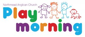 Northmead Playmorning | Northmead Anglican Church @ Northmead Anglican Church | Northmead | New South Wales | Australia