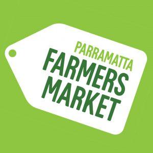 Parramatta Farmer's Market | Centenary Square @ Centenary Square | Parramatta | New South Wales | Australia