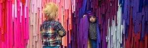 ARTplay | Museum of Contemporary Art @ MCA | The Rocks | New South Wales | Australia