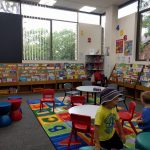 Epping Library