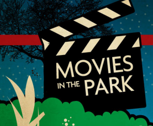 Strathfield Movies in the Park | Strathfield Park @ Strathfield Park | Strathfield | New South Wales | Australia