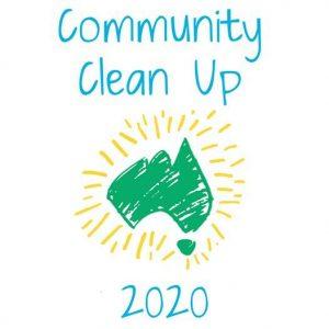 ParraParents Clean Up Australia Day - Toongabbie Creek | Constitution Hill @ Alice Watkins Reserve | Constitution Hill | New South Wales | Australia