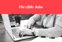 Flexible Job Resources