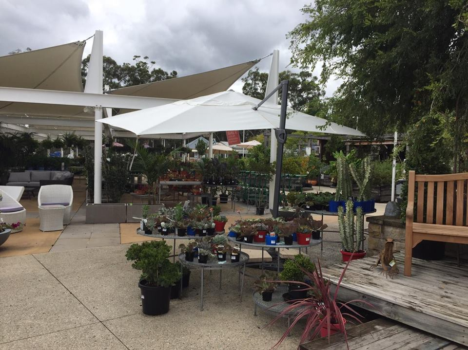 eden gardens playground cafe and lots more macquarie. Black Bedroom Furniture Sets. Home Design Ideas