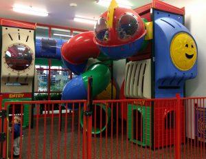 Bunnings School Holiday Craft | Rydalmere @ Bunnings Rydalmere | Rydalmere | New South Wales | Australia