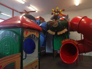 Bunnings School Holiday Craft Workshop | Seven Hills @ Bunnings Seven Hills | Seven Hills | New South Wales | Australia