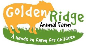 Be a Farmer For a Day - Golden Ridge Animal Farm | Dural @ Golden Ridge Animal Farm | Dural | New South Wales | Australia