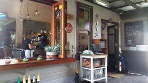 Cafe 2773