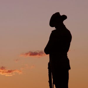 ANZAC Day | North Ryde RSL @ North Ryde RSL | North Ryde | New South Wales | Australia