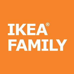 Family Trivia Night | Ikea Marsden Park @ Ikea Marsden Park | Marsden Park | New South Wales | Australia