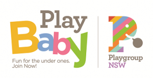 Playgroup NSW Baby Play Greystanes Groovers Baby Playgroup