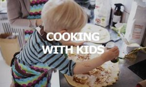 Ikea Cooking With Kids (July School Holidays) | Rhodes @ Ikea Rhodes | Rhodes | New South Wales | Australia