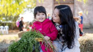 Autumn Harvest Festival | Rouse Hill House and Farm @ Rouse Hill House and Farm | Rouse Hill | New South Wales | Australia