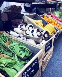 Farmer's Market | Stockland Baulkham Hills @ Stockland Baulkham Hills | Baulkham Hills | New South Wales | Australia