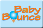 Baby Bounce (0-18months) | Chatswood Library @ Chatswood Library | Chatswood | New South Wales | Australia