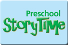 Storytime for Preschoolers (3-6yrs) | Chatswood Library @ Chatswood Library | Chatswood | New South Wales | Australia