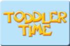 Toddler Time (1.5-3yrs) | Chatswood Library @ Chatswood Library | Chatswood | New South Wales | Australia