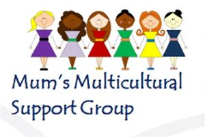 Multicultural Mothers Support Group | Castle Hill @ Wesley Uniting Church | Castle Hill | New South Wales | Australia