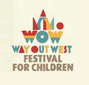 Way Out West Festival for Children | Casula Powerhouse Arts Centre @ Casula Powerhouse Arts Centre | Casula | New South Wales | Australia
