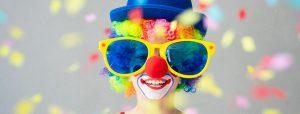Kids Circus School | Stockland Merrylands @ Stockland Merrylands, Community Room, Level 1 | Merrylands | New South Wales | Australia