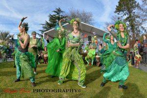 Winter Magic Festival   Katoomba @ Katoomba St, Katoomba   Katoomba   New South Wales   Australia