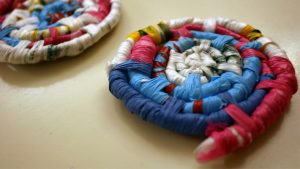 SWAP Workshop: Plastic is the Bomb | West Ryde @ West Ryde Hall | West Ryde | New South Wales | Australia