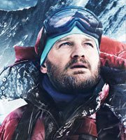 Everest - School Holiday Films | Riverside Cinema @ Riverside Theatres | Parramatta | New South Wales | Australia
