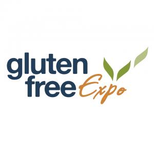 Gluten Free Expo | Rosehill Gardens @ Rosehill Gardens | Rosehill | New South Wales | Australia