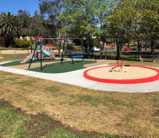 Pinetree Park Carlingford