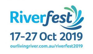 Riverfest | Parramatta River @ Various across Parramatta River catchment | Auburn | New South Wales | Australia