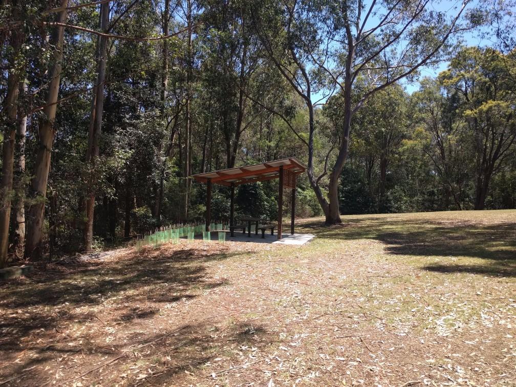 Mobbs Lane Reserve