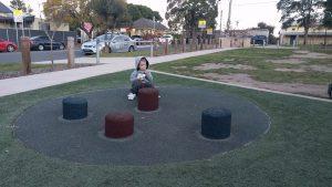 Biplane Park