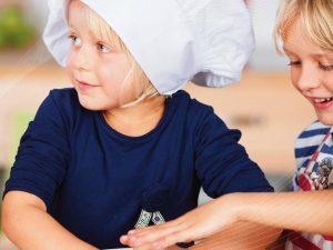 Kids in the Kitchen | Stockland Baulkham Hills @ Stockland Baulkham Hills | Baulkham Hills | New South Wales | Australia